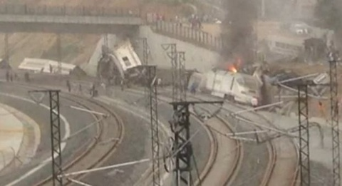 Spain-train-crash-JPG.jpg