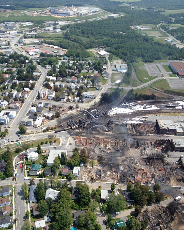 Lac Megantic after2.jpg