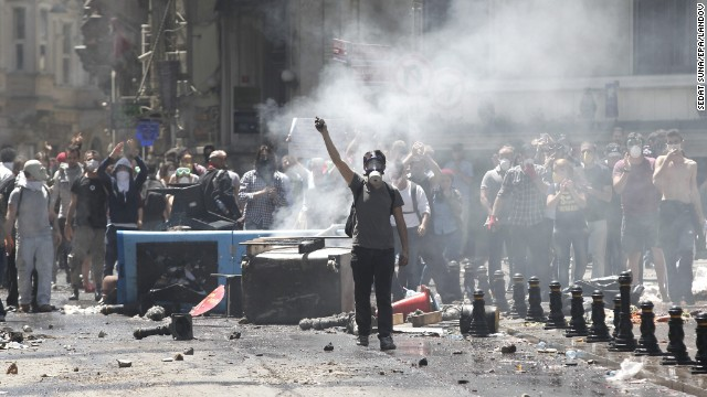054d7_130601091556-01-turkey-protests-0601-horizontal-gallery.jpg