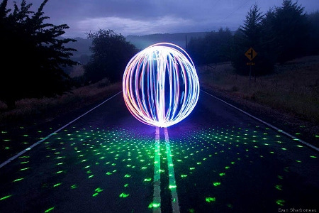orb-galaxy-laser-pen-light-painting-700x466-2-450x300.jpg