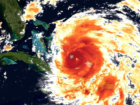 hurricane-irene-united-states_39544_big.jpg