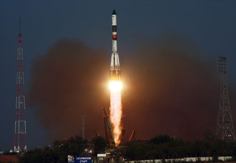 soyuz-progress-fails-to-reach-space-station_39531_big.jpg